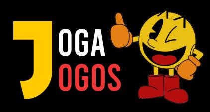 JogaJogos – Jogos Flash Online Gratis