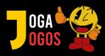 JogaJogos – Jogos Online Gratis