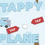 EG Tappy Plane
