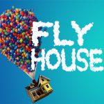 Fly House