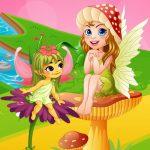 Pretty Princesses Jigsaw
