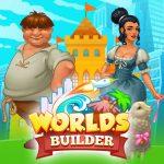 Worlds Builder
