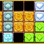 1010 Treasures