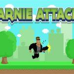 Arnie Attack