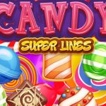 Candy Super Lines