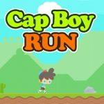 Capboy Run