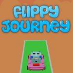 Flippy Journey