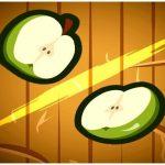 Fruit Ninja 3