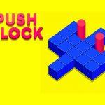 Push Block