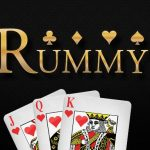 Rummy Multiplayer