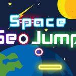Space Geo Jump